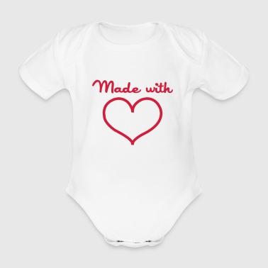 suchbegriff 39 love 39 geschenke online bestellen spreadshirt. Black Bedroom Furniture Sets. Home Design Ideas