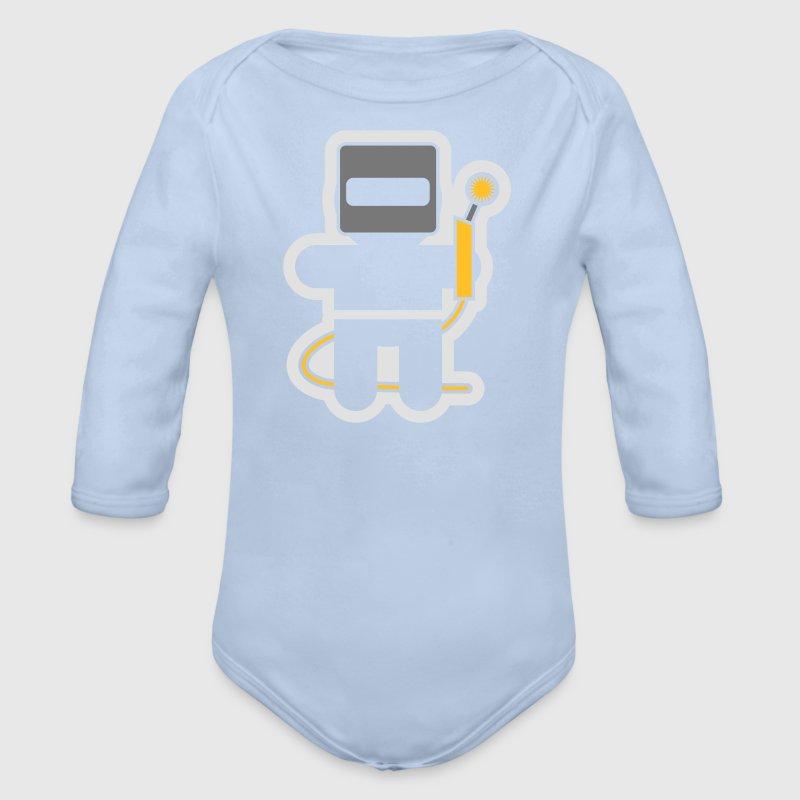 menschen berufe der schwei er baby body spreadshirt. Black Bedroom Furniture Sets. Home Design Ideas
