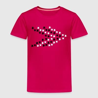 suchbegriff 39 g nse 39 geschenke online bestellen spreadshirt. Black Bedroom Furniture Sets. Home Design Ideas