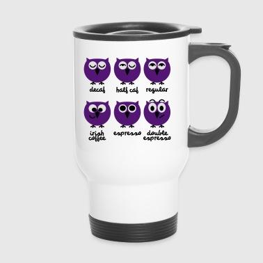 suchbegriff 39 thermobecher 39 geschenke online bestellen. Black Bedroom Furniture Sets. Home Design Ideas
