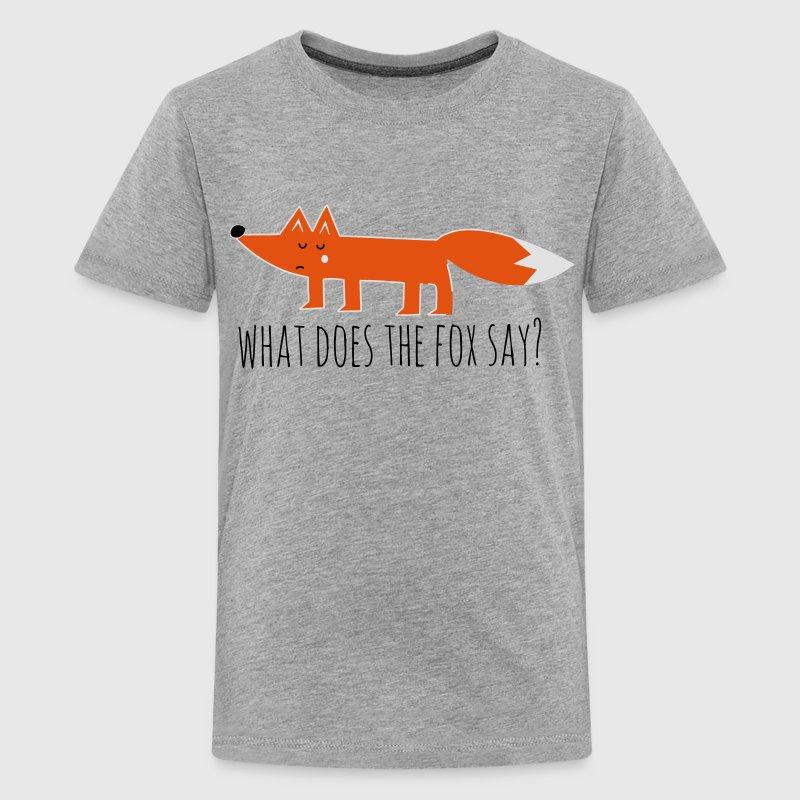 Funny T Shirt Meme : Funny what does the fox say ring ding meme song t shirt