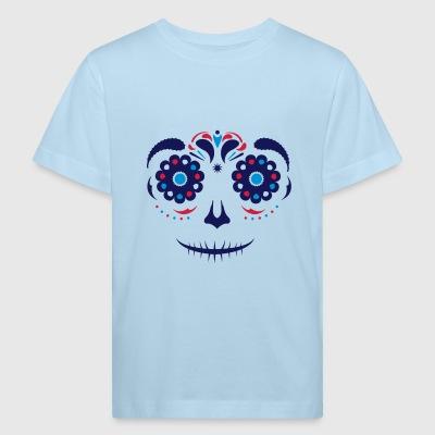 suchbegriff 39 zum selbst bemalen 39 t shirts online bestellen spreadshirt. Black Bedroom Furniture Sets. Home Design Ideas