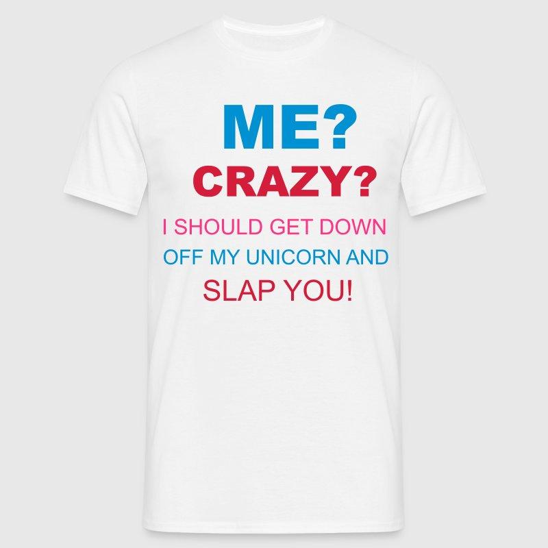 Crazy Design Polo Shirts
