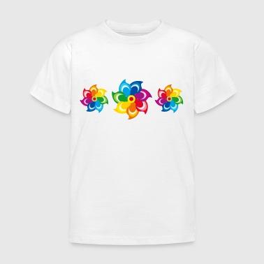 suchbegriff 39 bunt regenbogen leben 39 t shirts online bestellen spreadshirt. Black Bedroom Furniture Sets. Home Design Ideas
