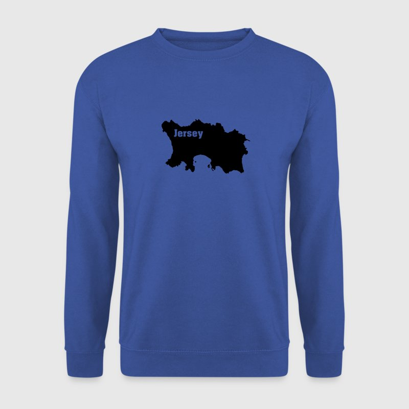 Jersey, Channel Islands Pullover & Hoodies - Männer Pullover
