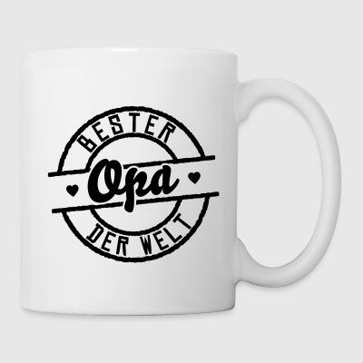 suchbegriff 39 bester 39 tassen zubeh r online bestellen spreadshirt. Black Bedroom Furniture Sets. Home Design Ideas