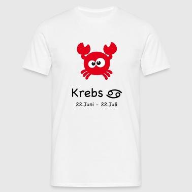 suchbegriff 39 22 juni 22 juli 39 t shirts online bestellen spreadshirt. Black Bedroom Furniture Sets. Home Design Ideas