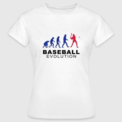 tee shirts academie commander en ligne spreadshirt. Black Bedroom Furniture Sets. Home Design Ideas