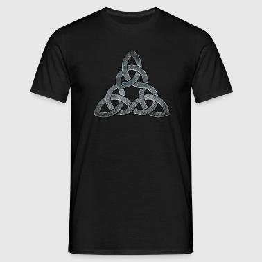 tee shirts symbole commander en ligne spreadshirt. Black Bedroom Furniture Sets. Home Design Ideas