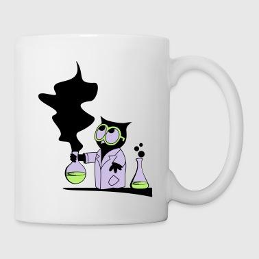shop kopfh rer gifts online spreadshirt. Black Bedroom Furniture Sets. Home Design Ideas