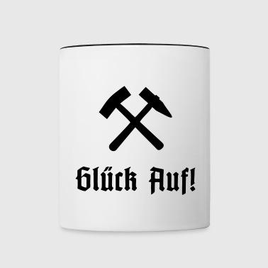 suchbegriff 39 gl ck 39 accessoires online bestellen spreadshirt. Black Bedroom Furniture Sets. Home Design Ideas