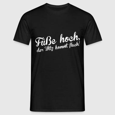 suchbegriff 39 lustige spr che 39 t shirts online bestellen. Black Bedroom Furniture Sets. Home Design Ideas
