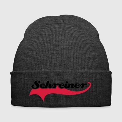 suchbegriff 39 schreiner 39 geschenke online bestellen. Black Bedroom Furniture Sets. Home Design Ideas