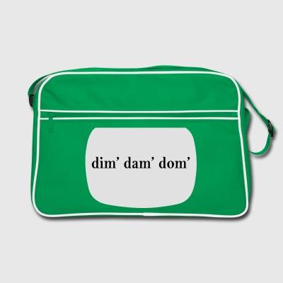 accessoires dom commander en ligne spreadshirt. Black Bedroom Furniture Sets. Home Design Ideas