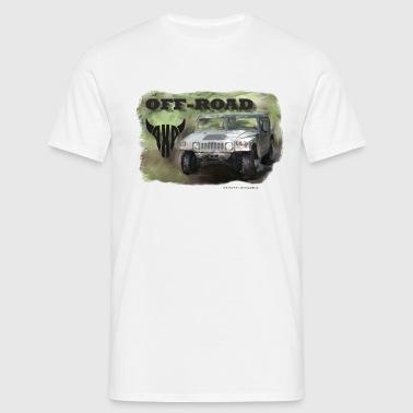 suchbegriff 39 h3 39 t shirts online bestellen spreadshirt. Black Bedroom Furniture Sets. Home Design Ideas