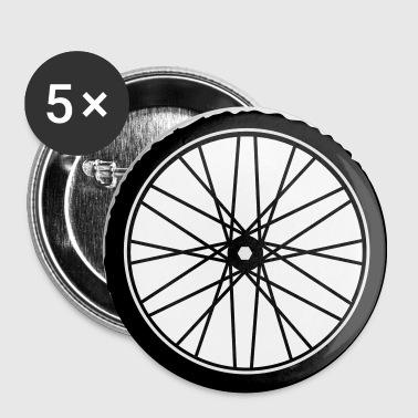 accessoires jante commander en ligne spreadshirt. Black Bedroom Furniture Sets. Home Design Ideas