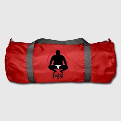 sacs et sacs dos poids commander en ligne spreadshirt. Black Bedroom Furniture Sets. Home Design Ideas