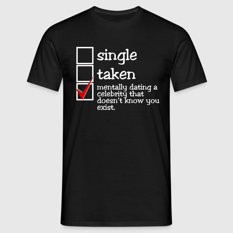 us black dating sites