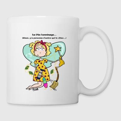cadeaux f e f es commander en ligne spreadshirt. Black Bedroom Furniture Sets. Home Design Ideas