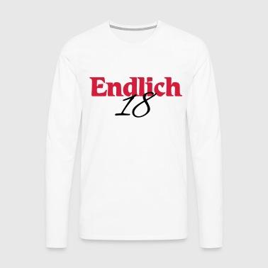 suchbegriff 39 exzesse 39 geschenke online bestellen. Black Bedroom Furniture Sets. Home Design Ideas