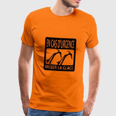 cadeaux cascade commander en ligne spreadshirt. Black Bedroom Furniture Sets. Home Design Ideas