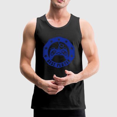cadeaux jeu commander en ligne spreadshirt. Black Bedroom Furniture Sets. Home Design Ideas