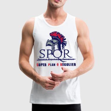 d bardeurs plan commander en ligne spreadshirt. Black Bedroom Furniture Sets. Home Design Ideas