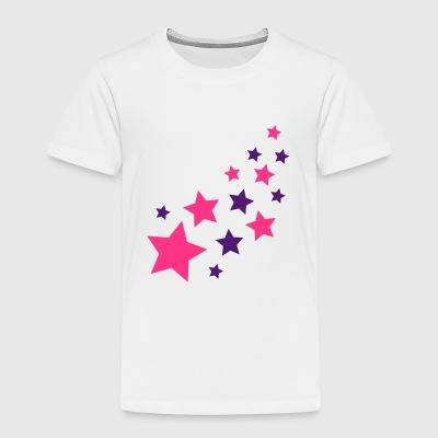 suchbegriff 39 sterne 39 t shirts online bestellen spreadshirt. Black Bedroom Furniture Sets. Home Design Ideas