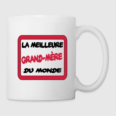 bouteilles et tasses meilleur ami commander en ligne spreadshirt. Black Bedroom Furniture Sets. Home Design Ideas