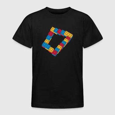 suchbegriff 39 lego 39 t shirts online bestellen spreadshirt. Black Bedroom Furniture Sets. Home Design Ideas