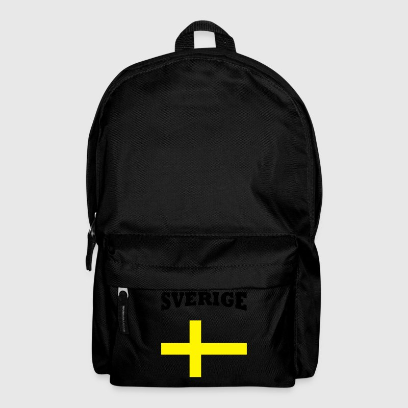 Sverige Bags & Backpacks - Backpack