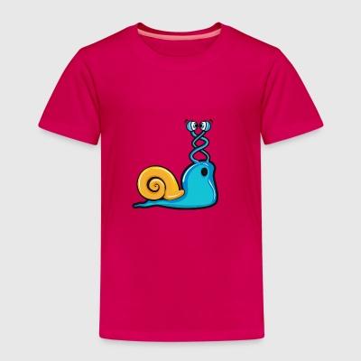 tee shirts dessin commander en ligne spreadshirt. Black Bedroom Furniture Sets. Home Design Ideas