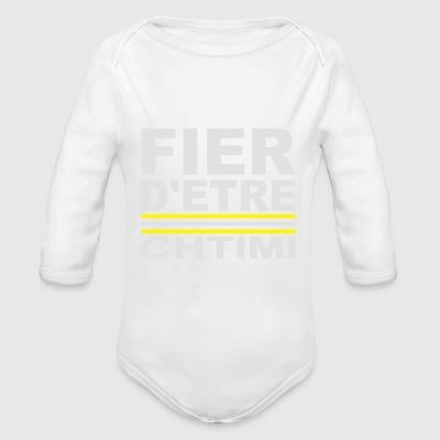 manches longues fier commander en ligne spreadshirt. Black Bedroom Furniture Sets. Home Design Ideas