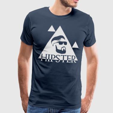 suchbegriff 39 vollbart 39 geschenke online bestellen spreadshirt. Black Bedroom Furniture Sets. Home Design Ideas