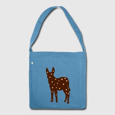 suchbegriff 39 gepunktet 39 taschen rucks cke online bestellen spreadshirt. Black Bedroom Furniture Sets. Home Design Ideas
