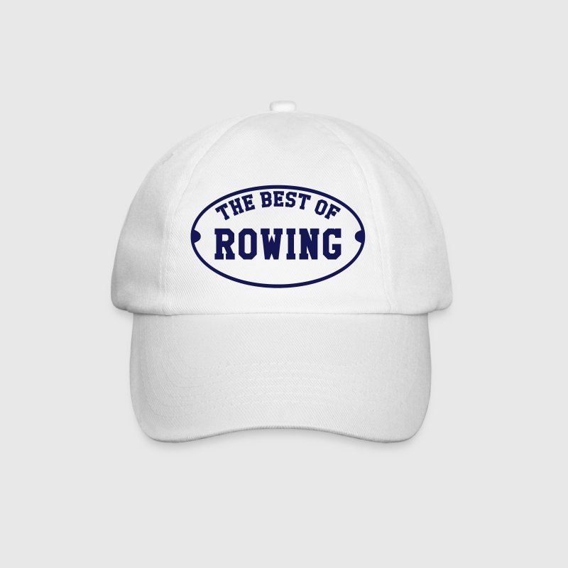 The best of Rowing Caps & Hats - Baseball Cap