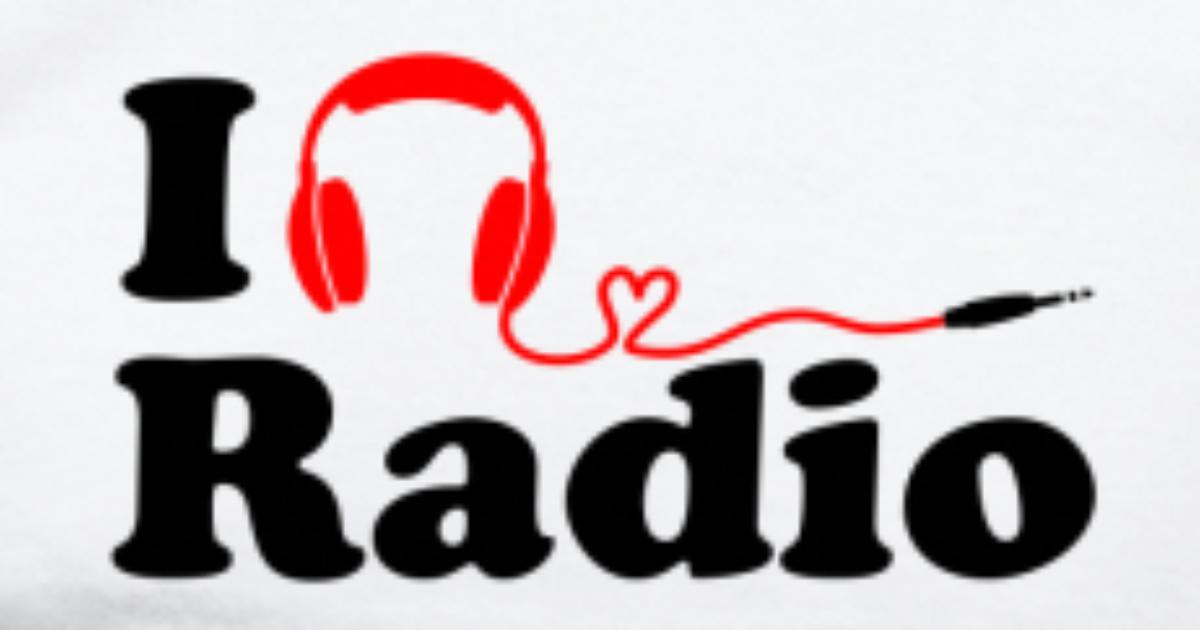 Citaten Love Radio : I listen to love radio t shirt spreadshirt