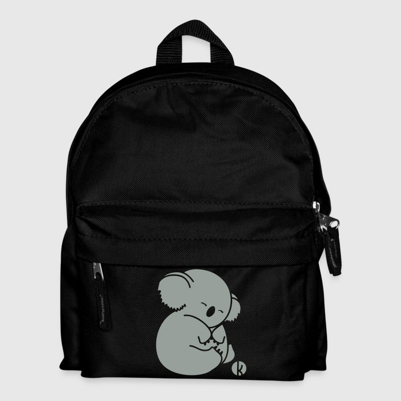Koala Bags & Backpacks - Kids' Backpack