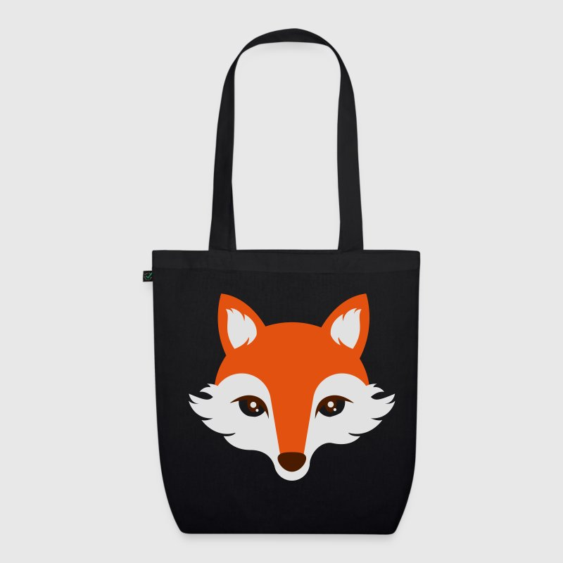 vos  Bags & Backpacks - EarthPositive Tote Bag