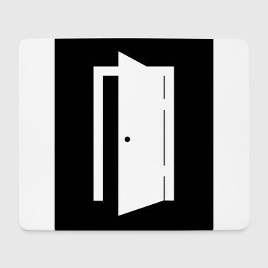 cadeaux autres secret commander en ligne spreadshirt. Black Bedroom Furniture Sets. Home Design Ideas