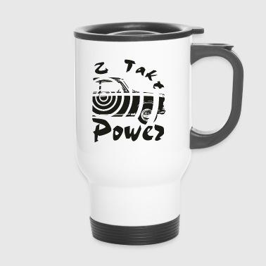 suchbegriff 39 2takter 39 geschenke online bestellen spreadshirt. Black Bedroom Furniture Sets. Home Design Ideas