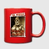 Mug Mr Muscles - Tasse en couleur