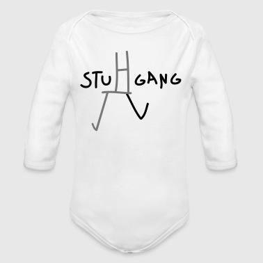 suchbegriff 39 stuhl 39 babykleidung online bestellen. Black Bedroom Furniture Sets. Home Design Ideas