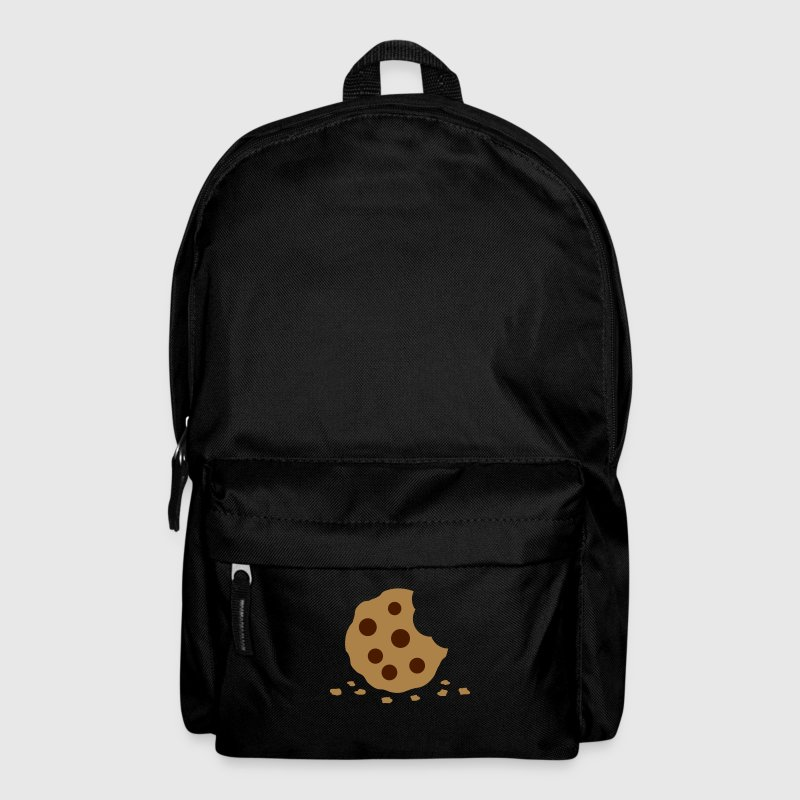 Biscuit Bags & Backpacks - Backpack