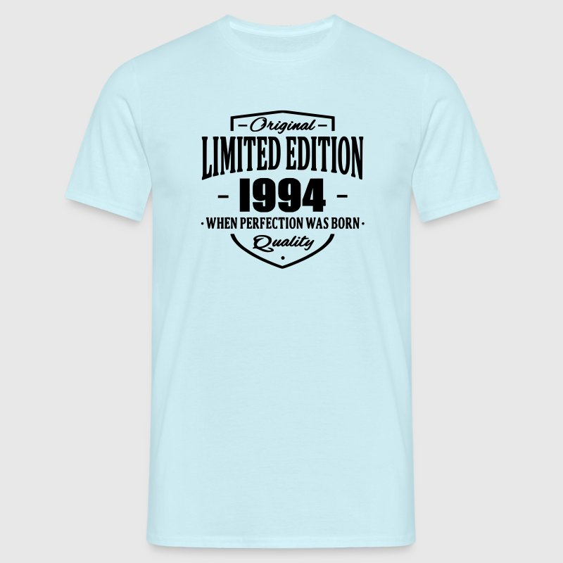 Limited Edition 1994 Tee shirts - T-shirt Homme