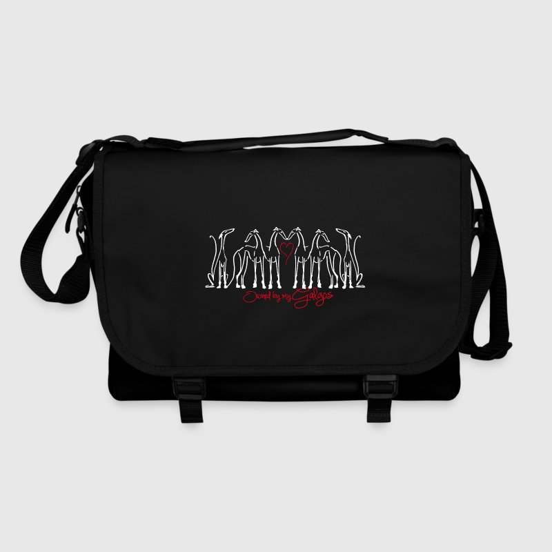 Owned by Bags & Backpacks - Shoulder Bag