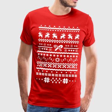 tee shirts rennes commander en ligne spreadshirt. Black Bedroom Furniture Sets. Home Design Ideas