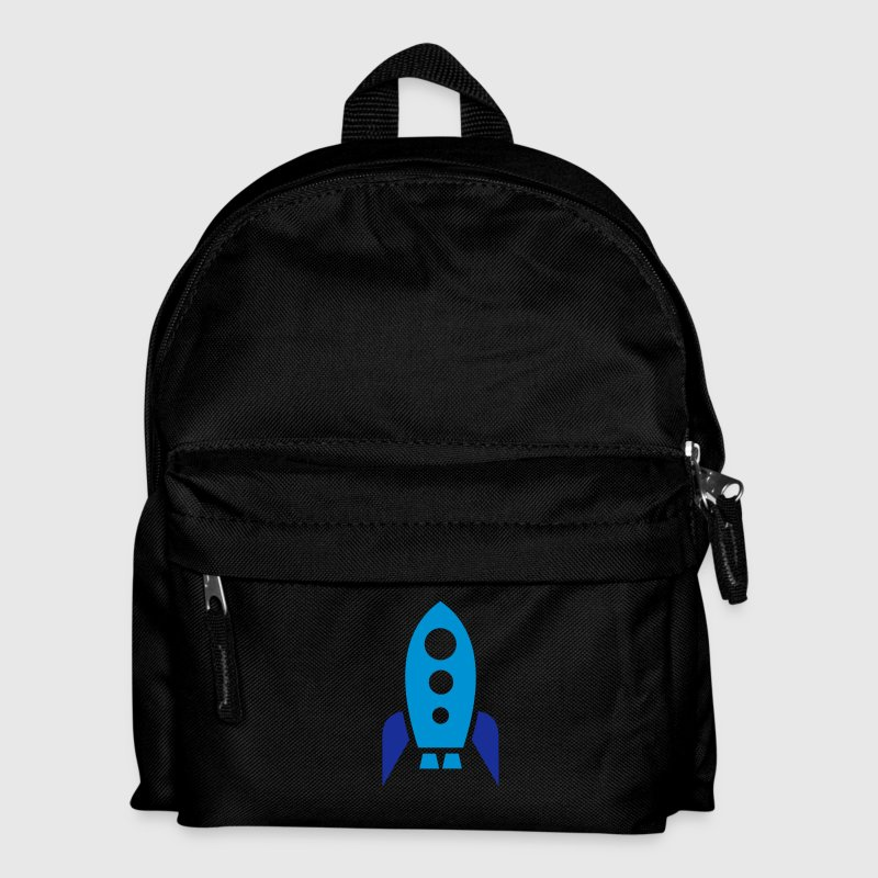 Spaceship Bags & Backpacks - Kids' Backpack