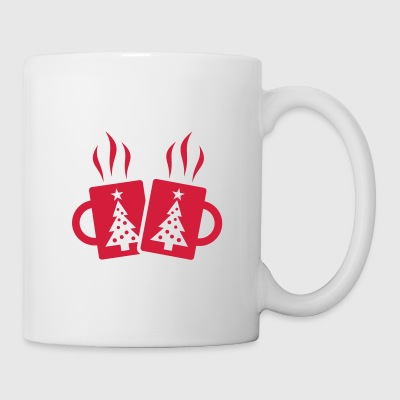 bouteilles et tasses vin chaud commander en ligne spreadshirt. Black Bedroom Furniture Sets. Home Design Ideas