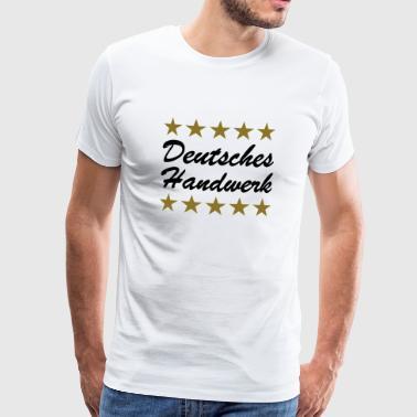 suchbegriff 39 handwerk icons 39 t shirts online bestellen spreadshirt. Black Bedroom Furniture Sets. Home Design Ideas